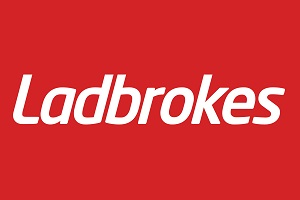 Join Ladbrokes for a 70/1 Enhanced EPL Four-Fold this Saturday