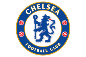 Chelsea v Norwich: Join Coral for 28/1 a Goal to Be Scored