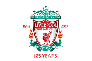 Liverpool v Arsenal: Join LV BET for 25/1 Liverpool to Win