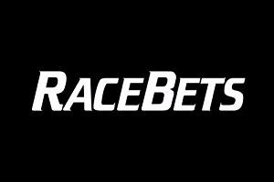 Kentucky Derby 2018: Join RaceBets for 33/1 on Favourite Mendelssohn