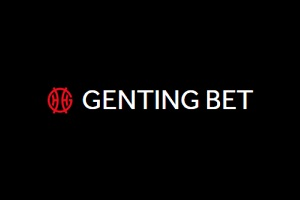 Bayern Munich v Real Madrid: Join GentingBet for 5/1 Ronaldo to Score Anytime