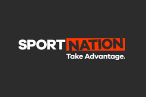 Join SportNation for a Choice of Three 50/1 Football Price Boosts