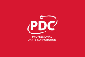 PDC World Darts Championship: Join Bookee for 20/1 MVG to win