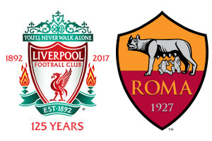 Liverpool v Roma: Pick Your Winner and Get a Price Boost with SportNation