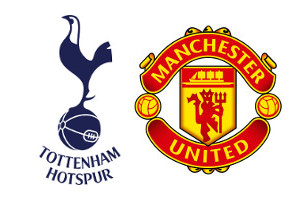FA Cup Semi Final: Get 5/1 Spurs or 10/1 Manchester United with SportNation