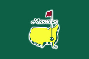 Get Enhanced Odds and 10 Places on the US Masters with Coral