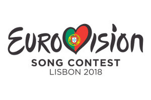 Join Ladbrokes for 33/1 Israel to Win Eurovision 2018