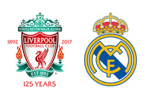 Champions League Final 2018: Join Coral for 40/1 a Yellow Card