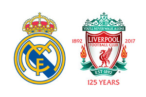 Champions League Final 2018: Choice of Enhanced Odds Deals from SportPesa