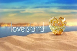 Join SportNation for a 20/1 Love Island Special