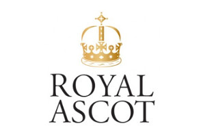 Royal Ascot: Join Coral for 33/1 Crystal Ocean in the Hardwicke Stakes