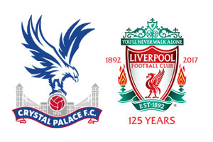 Crystal Palace v Liverpool: Join Coral for 28/1 Liverpool to Score