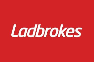 Join Ladbrokes for a 50/1 Football Treble this Weekend