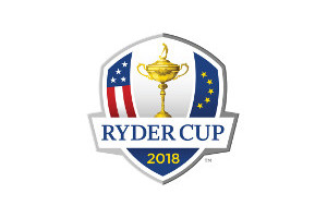 Join SportNation for £25.00 Free Bets if Europe Win the Ryder Cup