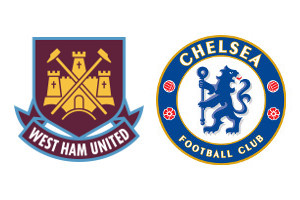 West Ham v Chelsea: Join Ladbrokes for 28/1 Chelsea to Win