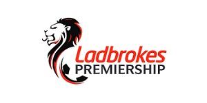 SPFL Premiership