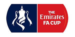 2019 FA Cup Final: Join Redbet for 50/1 Watford to Beat Manchester City