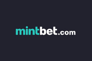 Get 2/1 with Mintbet on Rocket Ronnie for the 2019 Masters or World Championship