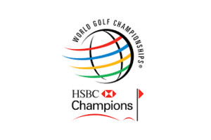 WGC HSBC Champions: Join SportPesa for 5/1 Justin Rose to Finish in the Top Ten