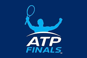 ATP Finals: Join SportPesa and get 5/1 on Novak Djokovic to Win