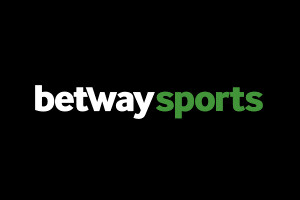 England v Croatia: Join Betway for 60/1 England to Win