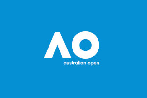 Australian Open Tennis: Join 888Sport for 10/1 Djokovic, 55/1 Nadal or 150/1 Murray