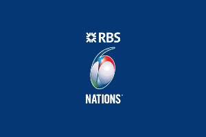 Six Nations Rugby: Join 888Sport for 12/1 Wales or 7/1 England this Saturday