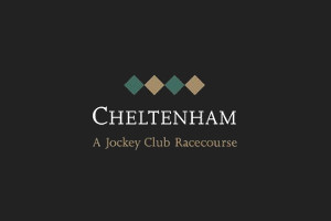 Cheltenham 2019: Join SportNation for 50/1 Presenting Percy to Win the Gold Cup