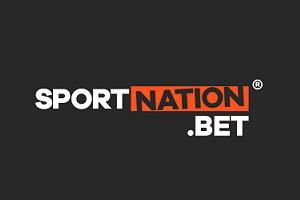 SportNation Enhanced Odds - Latest Enhanced Odds