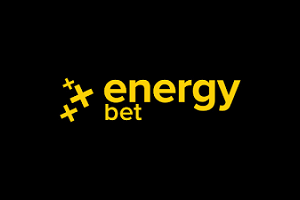 Netherlands v England: Join EnergyBet for 40/1 England to win